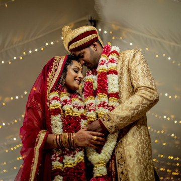 Wedding photographer Ananth Bremakumar (ananth.bkumar91). Photo of 29 July