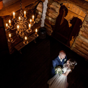 Wedding photographer Maarika Roosi (roosiphoto). Photo of 12 October