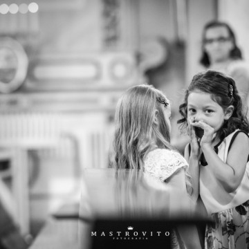Wedding photographer Fabio Mastrovito (fabio-mastrovito486). Photo of 25 November