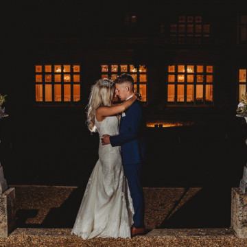 Wedding photographer Roxy Wallis (messageroxy). Photo of 22 November