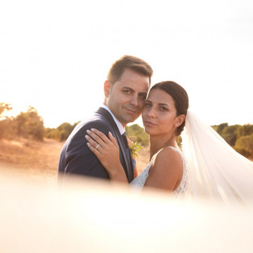 Wedding photographer Héctor Rodríguez Pérez (fotoleonestudio). Photo of 23 October