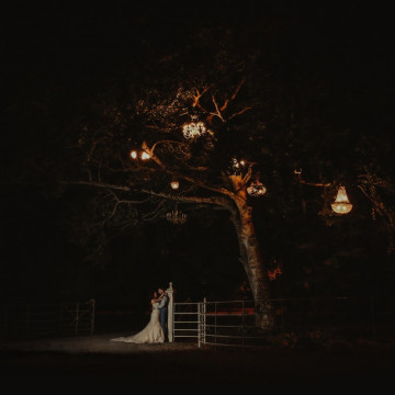 Wedding photographer Ben Power (benpowerphotography). Photo of 04 December