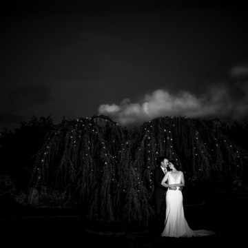 Wedding photographer Ben Power (benpowerphotography). Photo of 05 March