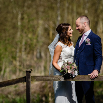 Wedding photographer Matt Trott (matt-trott523). Photo of 21 February