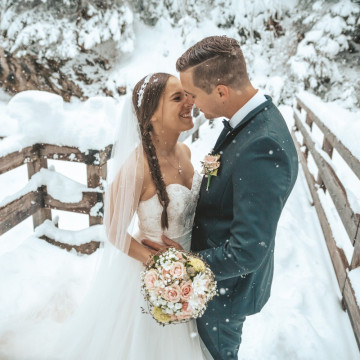 Wedding photographer Sven Herbst (sven-herbst538). Photo of 31 December
