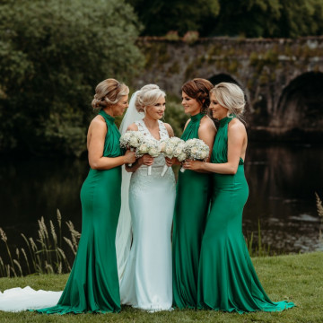 Wedding photographer Irina  Duane (happymemoriesireland). Photo of 31 January