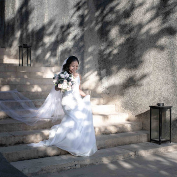 Wedding photographer Eugene Cheng (eugene.cheng). Photo of 13 March