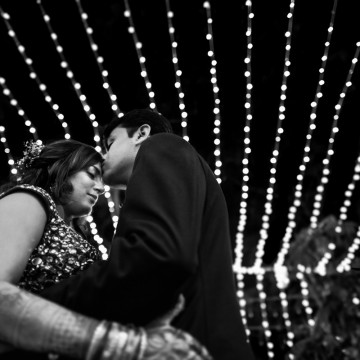 Wedding photographer Soumya Khuntia (dpsk.photography). Photo of 31 March