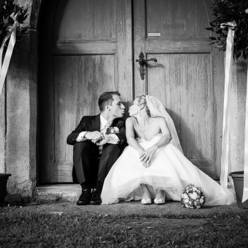 Wedding photographer Philipp Koch (ImageStudio). Photo of 05 September