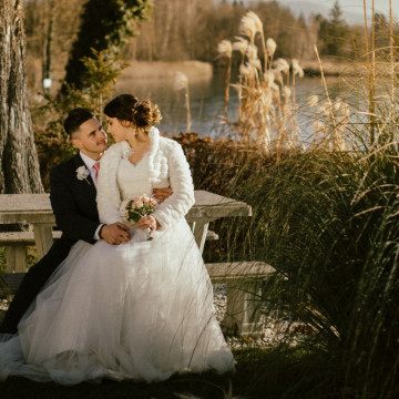 Wedding photographer Igor Isanovic (Photoigy). Photo of 22 January