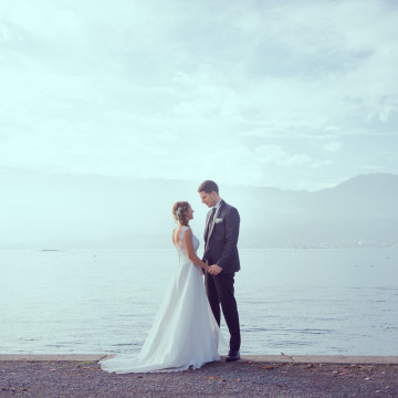 Wedding photographer Steffi Rupp (steffi.rupp01). Photo of 27 July