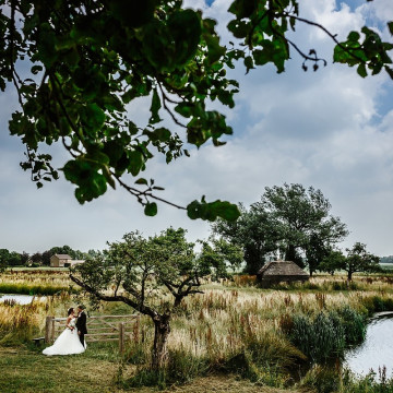 Wedding photographer Arma Kremers (ArmaFotografie). Photo of 18 August