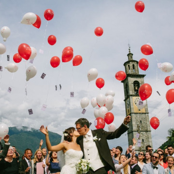 Wedding photographer Marian Bader (marianduven). Photo of 18 August