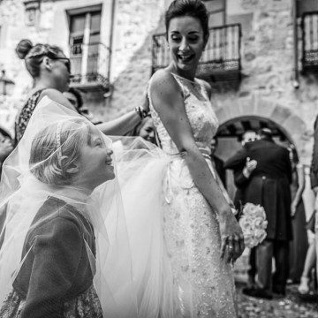 Wedding photographer Ana Mira (anamirafotografa). Photo of 31 October