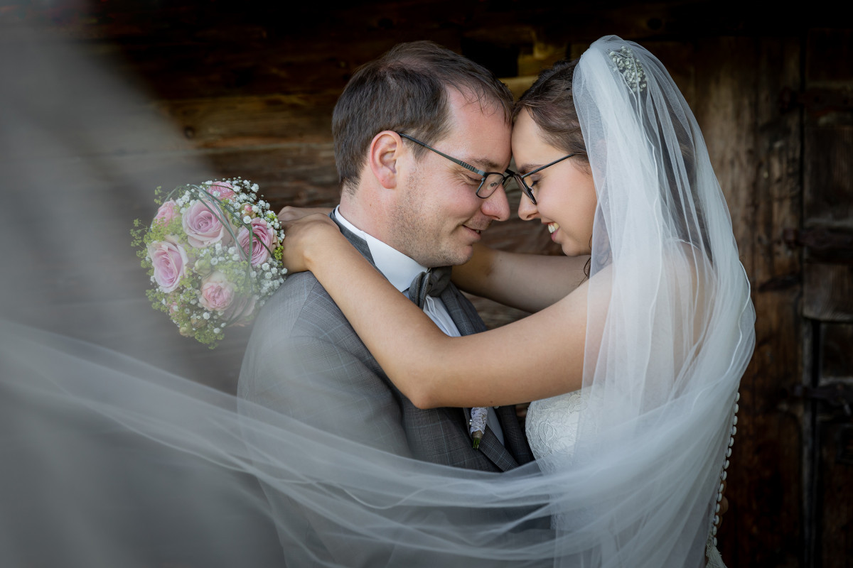 Wedding photographer Steffi Blochwitz (nordlichtphoto). Photo of 28 August