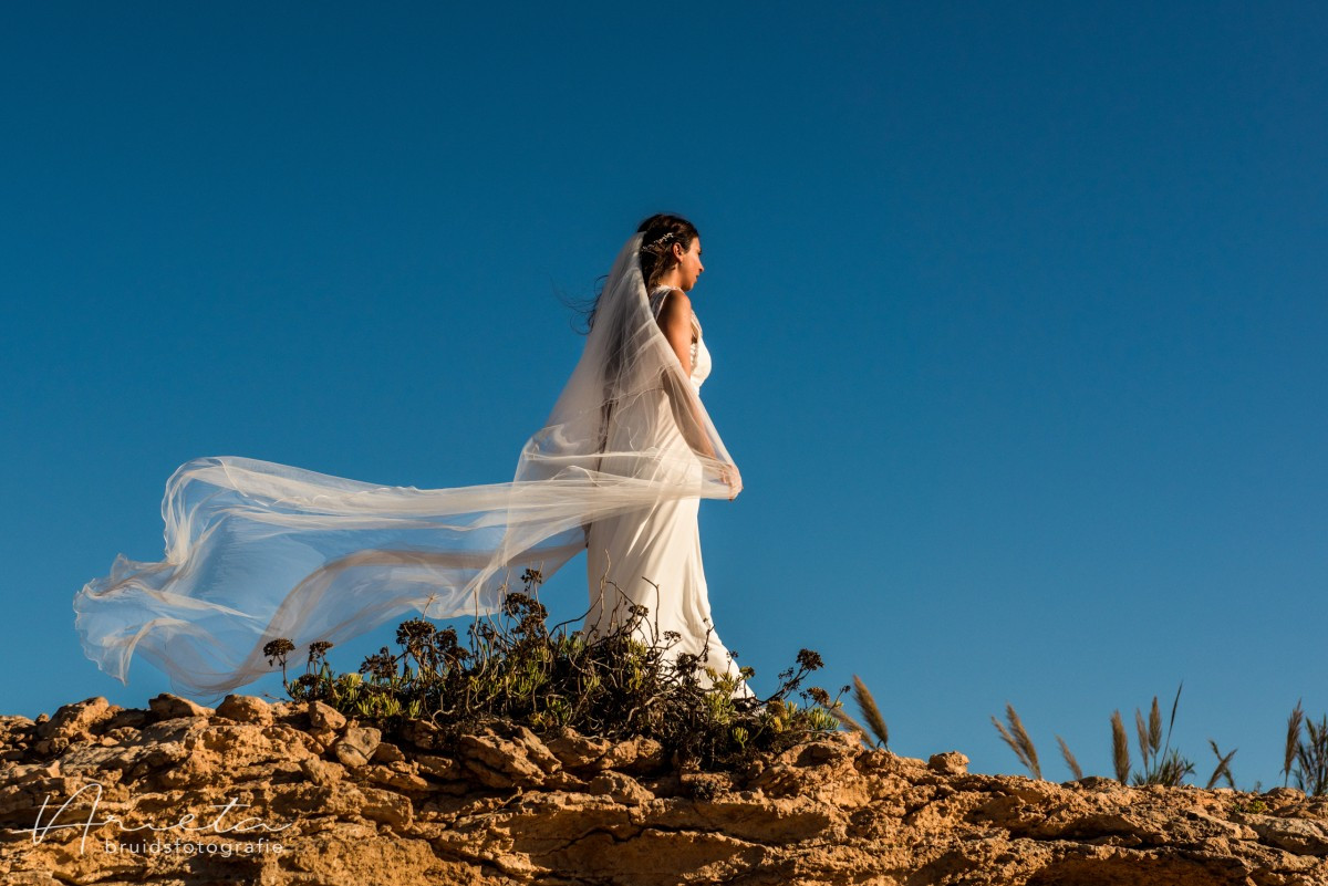 Wedding photographer Arieta Van Leur (arieta-van-leur360). Photo of 27 September