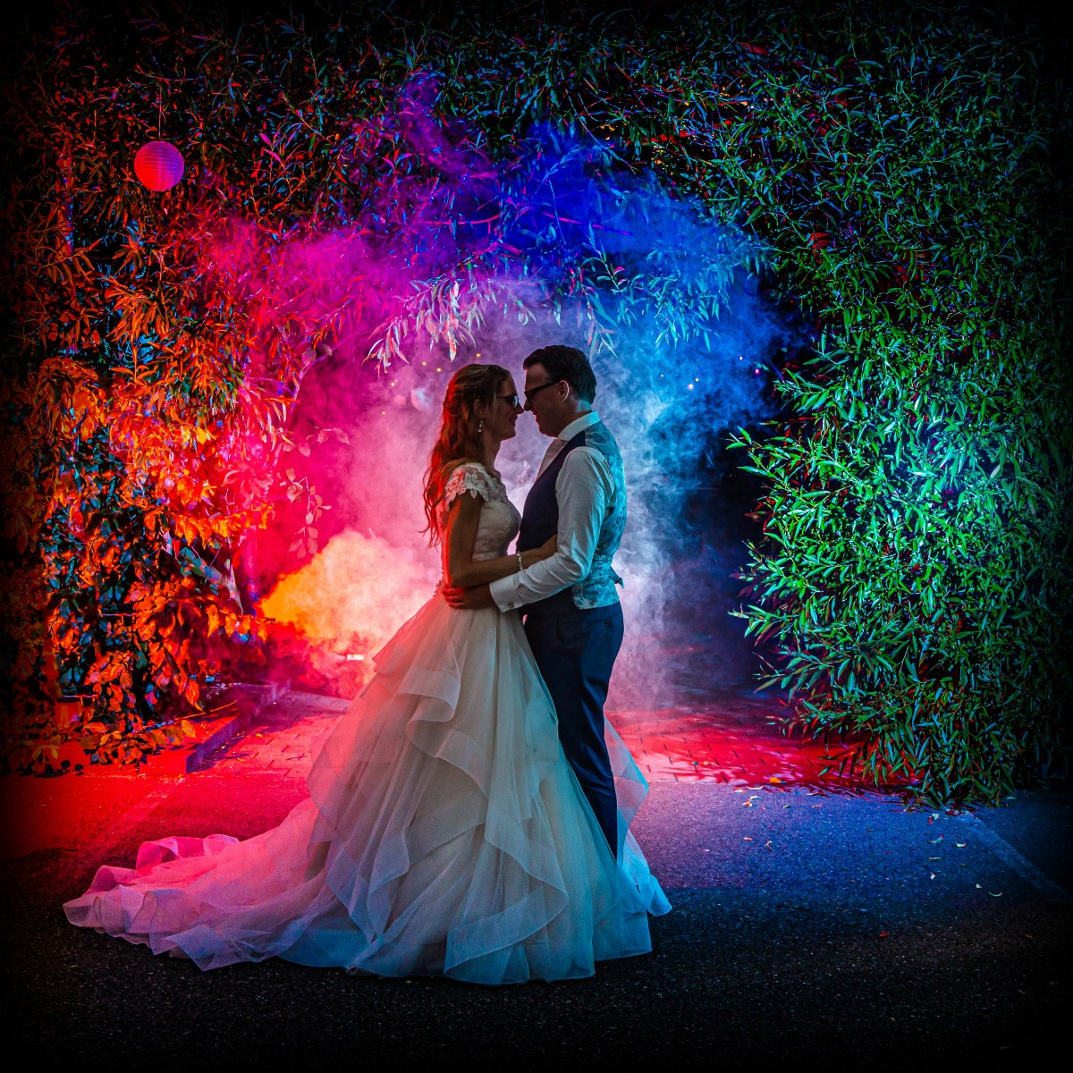 Wedding photographer Ron Spaay (ron-spaay85). Photo of 22 January