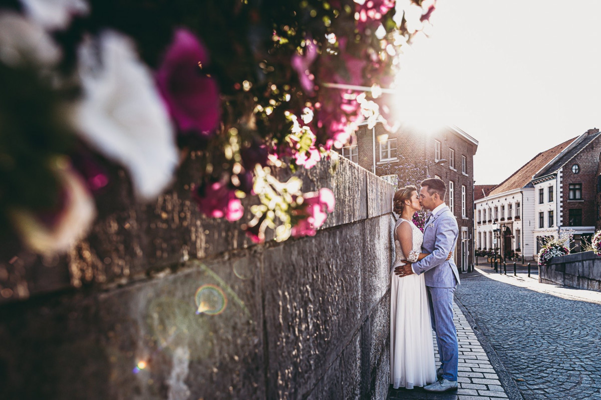 Wedding photographer Maartje Goldsmits-Timmermans  (maartje). Photo of 09 August