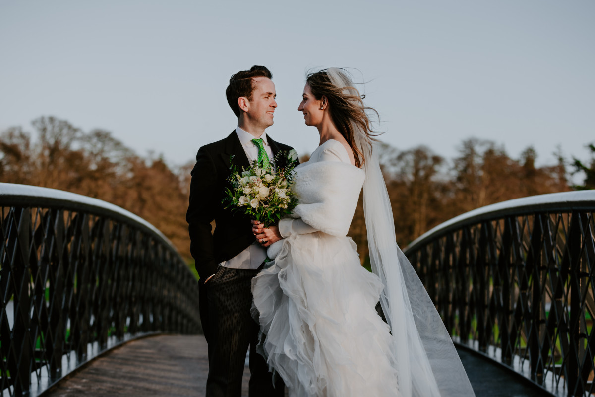 Wedding photographer Aoife Kiely (Aoifekielyphotography). Photo of 05 January