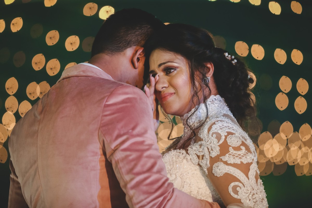 Wedding Photographer Sonal Dalmia (clicksunlimited info